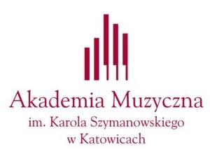 Akademia Muzyczna im. K. Szymanowskiego w Katowicach