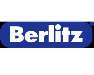 Berlitz Polska