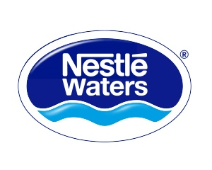 Nestle Waters Polska