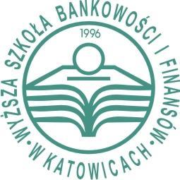 Wyższa Szkoła Bankowości i Finansów