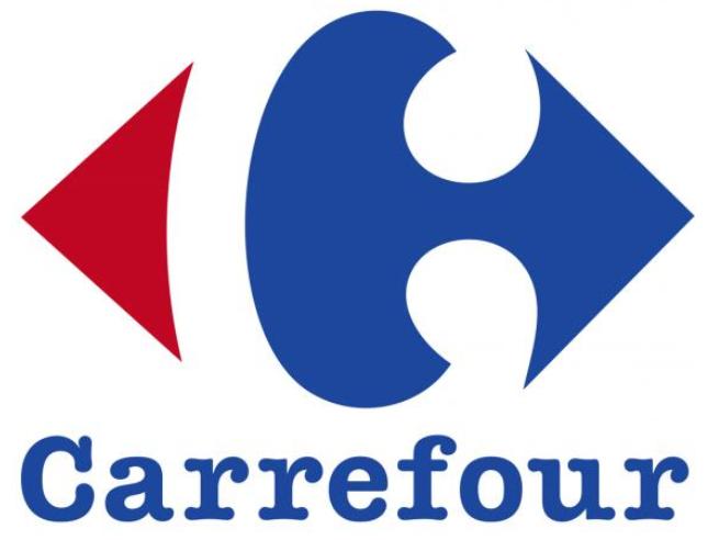 Carrefour Polskahttps://rafcom.eu/wp-admin/edit.php?post_type=sp_logo_carousel