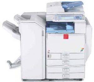 serwis kserokopiarek katowice 300x262 1